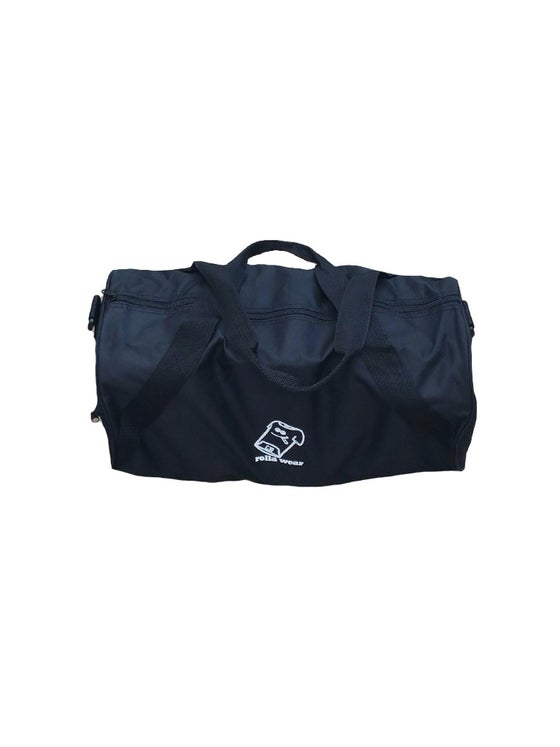 Image of The Duffle