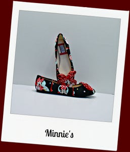Image of Minnie's