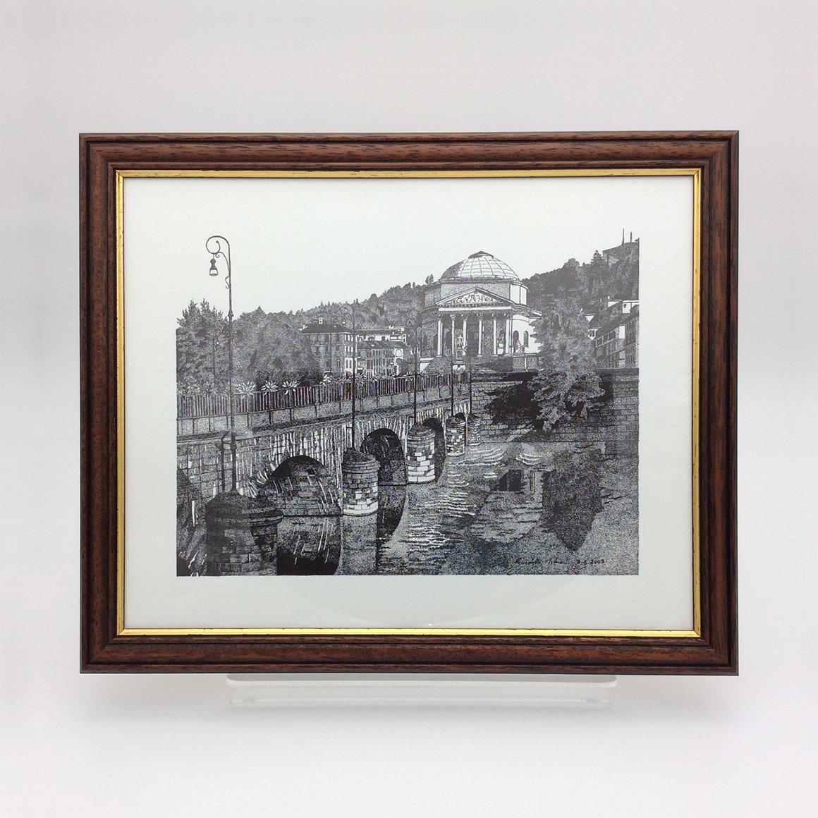 Image of Torino - Gran Madre di Dio