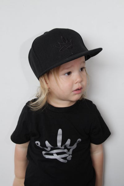 Image of QC CAP - BABIES/KIDS