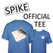 Image of Spike the Beetle Tee