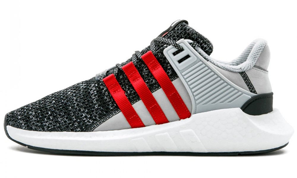 brand new 58539 9c119 adidas Consortium X Overkill EQT Support Future_BY2939