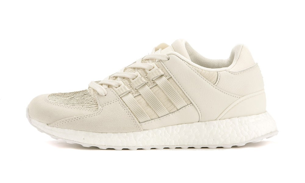 premium selection 4bf1d cf7da adidas EQT Support Ultra CHY_BA7777