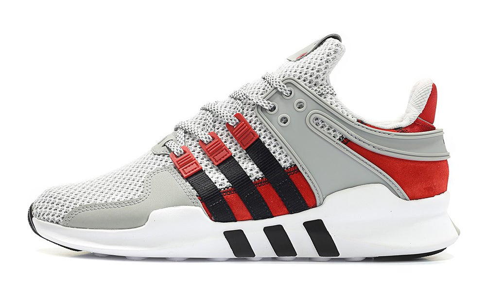 best service 10a08 14ddd adidas Consortium X Overkill EQT Support ADV BY2939