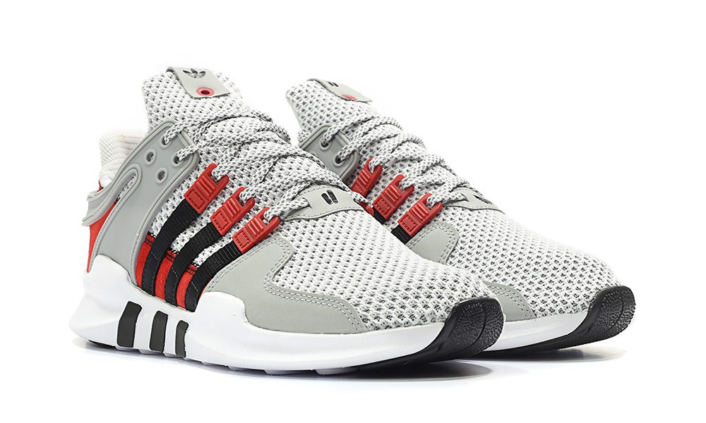 best service 8cb63 b0652 adidas Consortium X Overkill EQT Support ADV BY2939