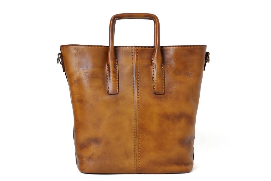 00051d42ed MoshiLeatherBag - Handmade Leather Bag Manufacturer — Products