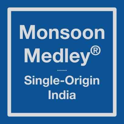Image of Monsoon Medley (2lbs+)