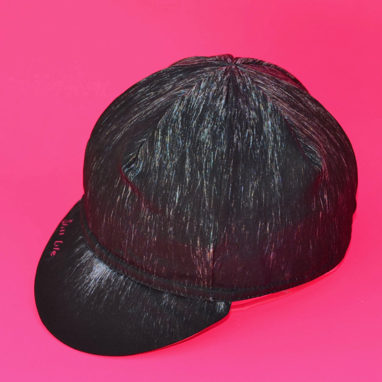 Image of Alleycat Cap