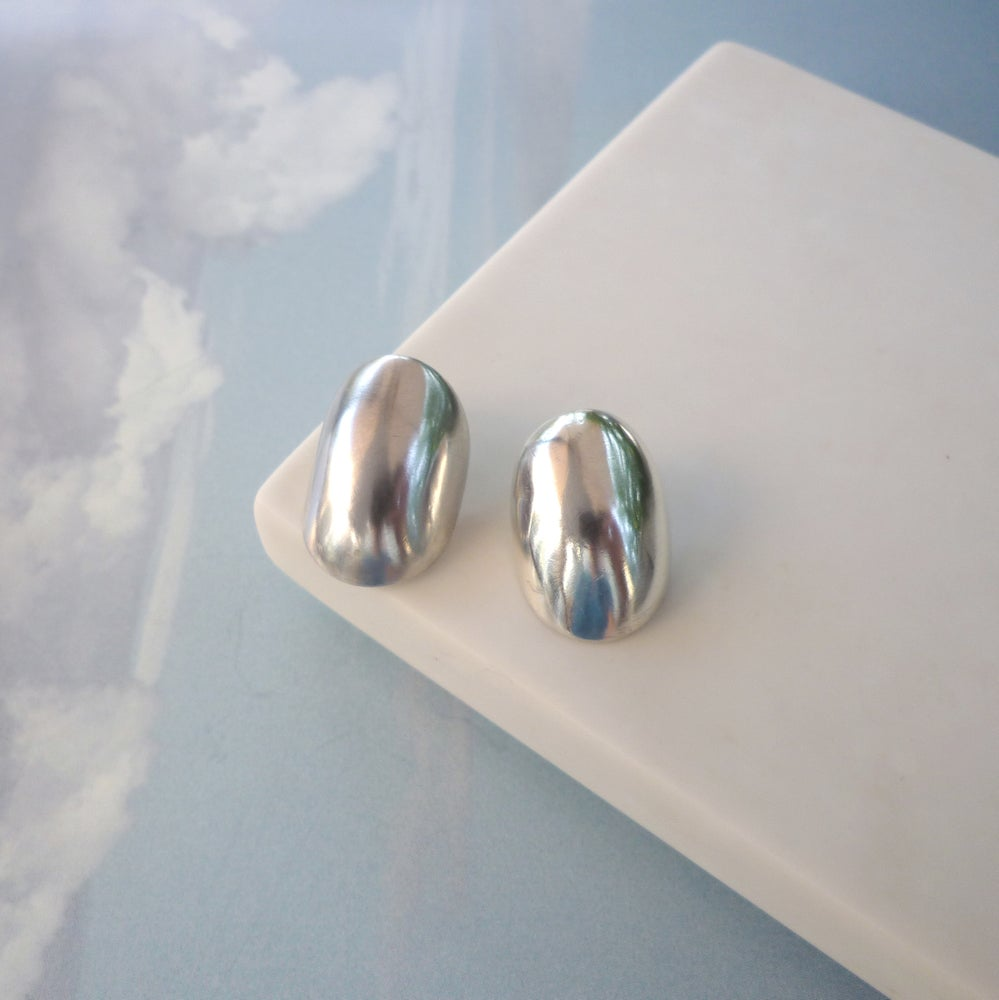 Image of Rosie Earrings