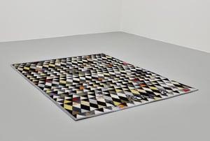 Image of Matthias BITZER - Untitled