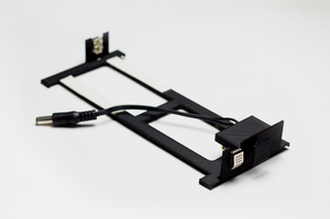 Image of Bihari Easy Install Battery Rack for PT01 Scratch, PT01 USB