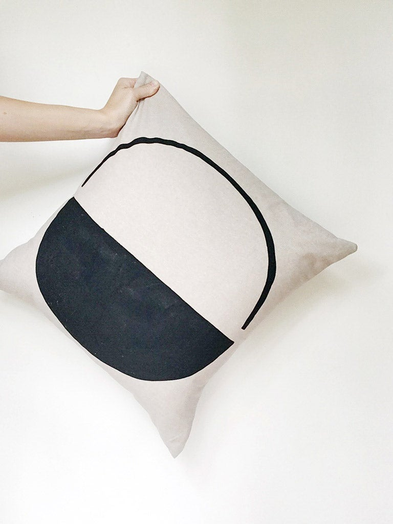 Image of Luna Pillow