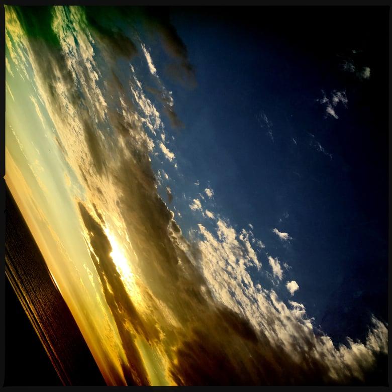 Image of el sol seven