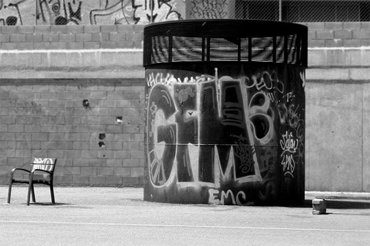 Image of GFM