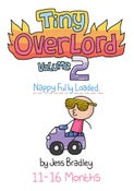 Image of Tiny Overlord Volume 2