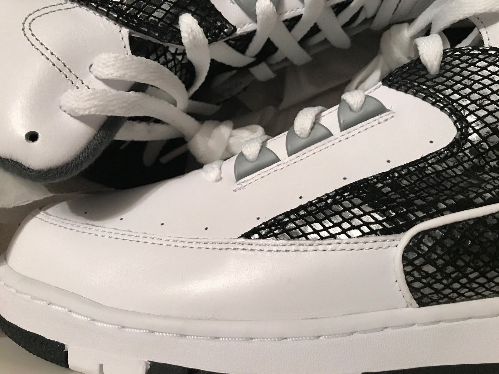 Image of Nike Air Python LUX SP - Size 13 - New