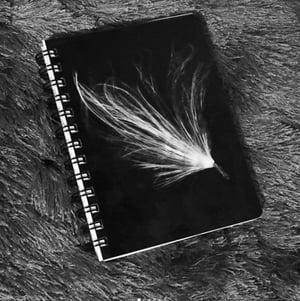 Image of Pod Journal