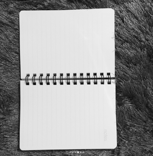 Image of Pod Journal