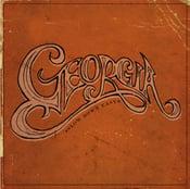 "Image of Georgia ""Slow Down Easy"""