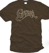 Image of Georgia Shirt