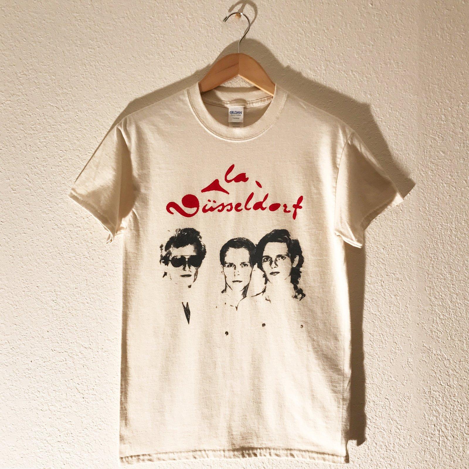 Düsseldorf 1904 T-Shirt