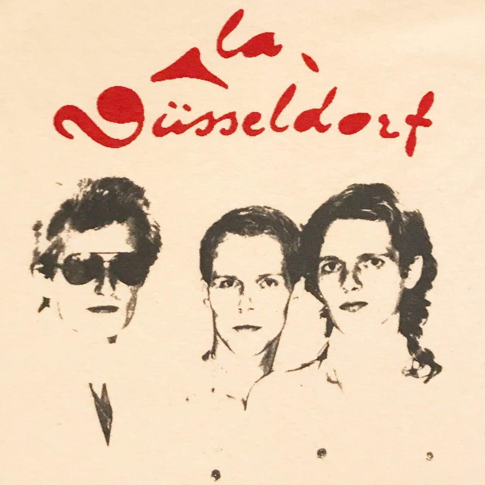 Image of La Düsseldorf Tee