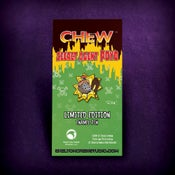 Image of CHEW: Limited Edition Secret Agent Poyo Enamel Pin — BACKROOM FIND!