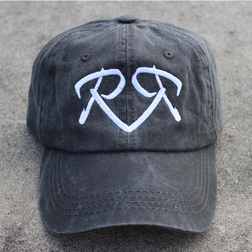 Image of Season 1 Hats - 3 Colorways