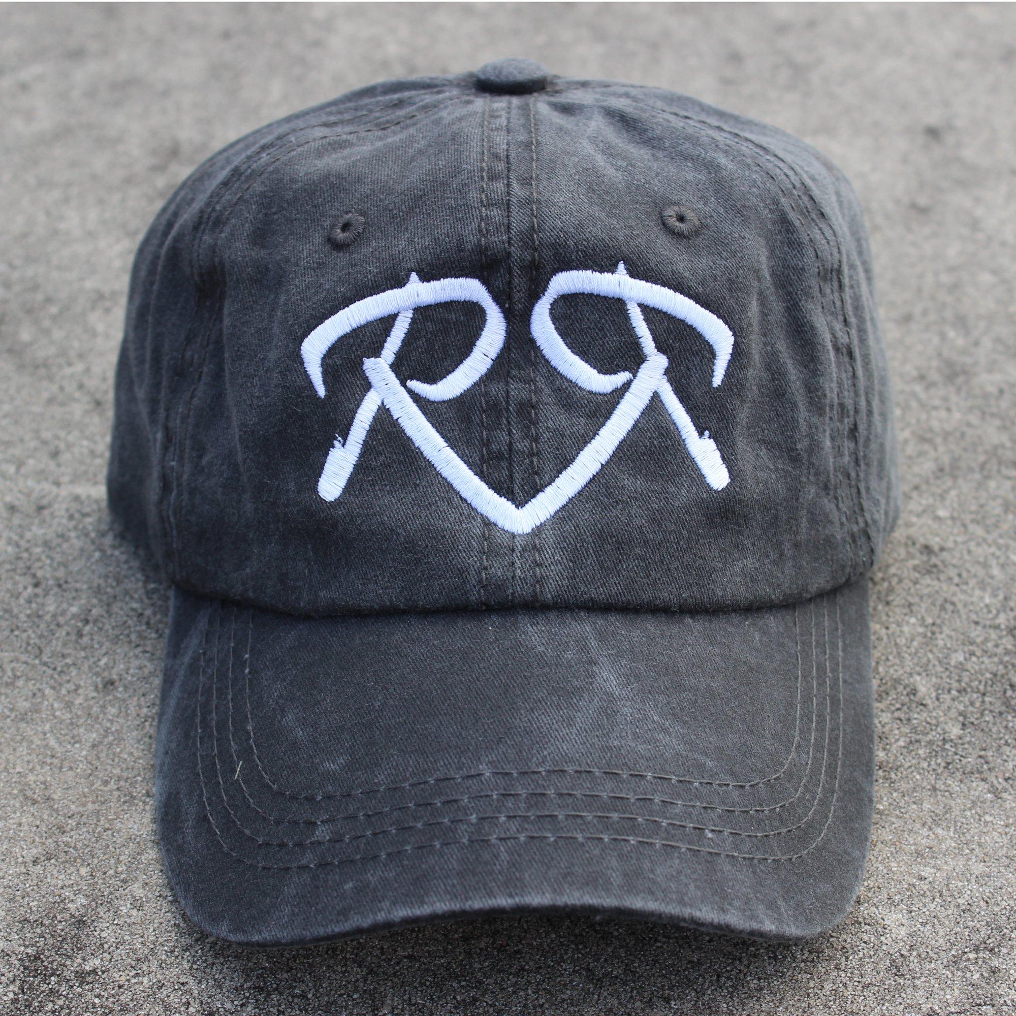 Image of Season 1 Hats - 3 Colorways