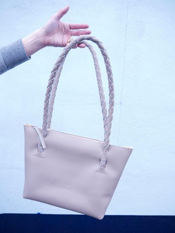 Image of Lady Bag