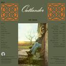 Image 2 of Outlander