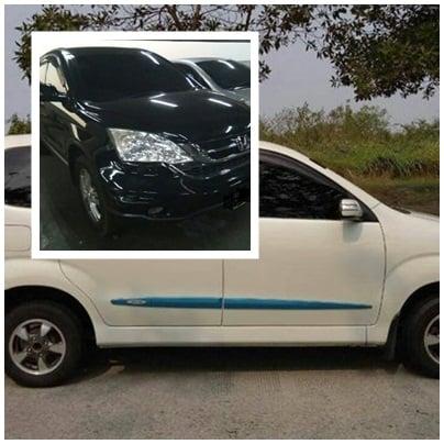 Image of Harga Paket Tour Dan Sewa Mobil Lombok