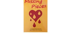 Image of Missing Pieces