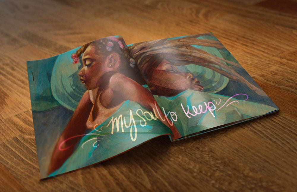 Image of Now I Lay Me Down to Sleep Illustrated Book