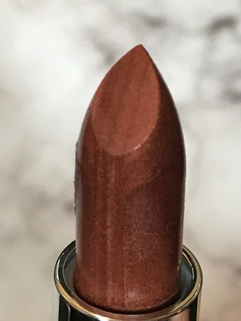 Image of Regal Ultra Matte Lipstick