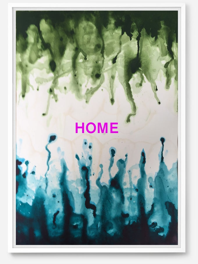 Image of Home by Very Own Studio