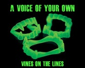 Image of Vines On The Lines (LP) digital download or CD