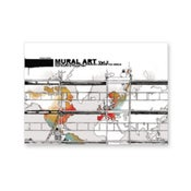 Image of MURAL ART VOL. 2