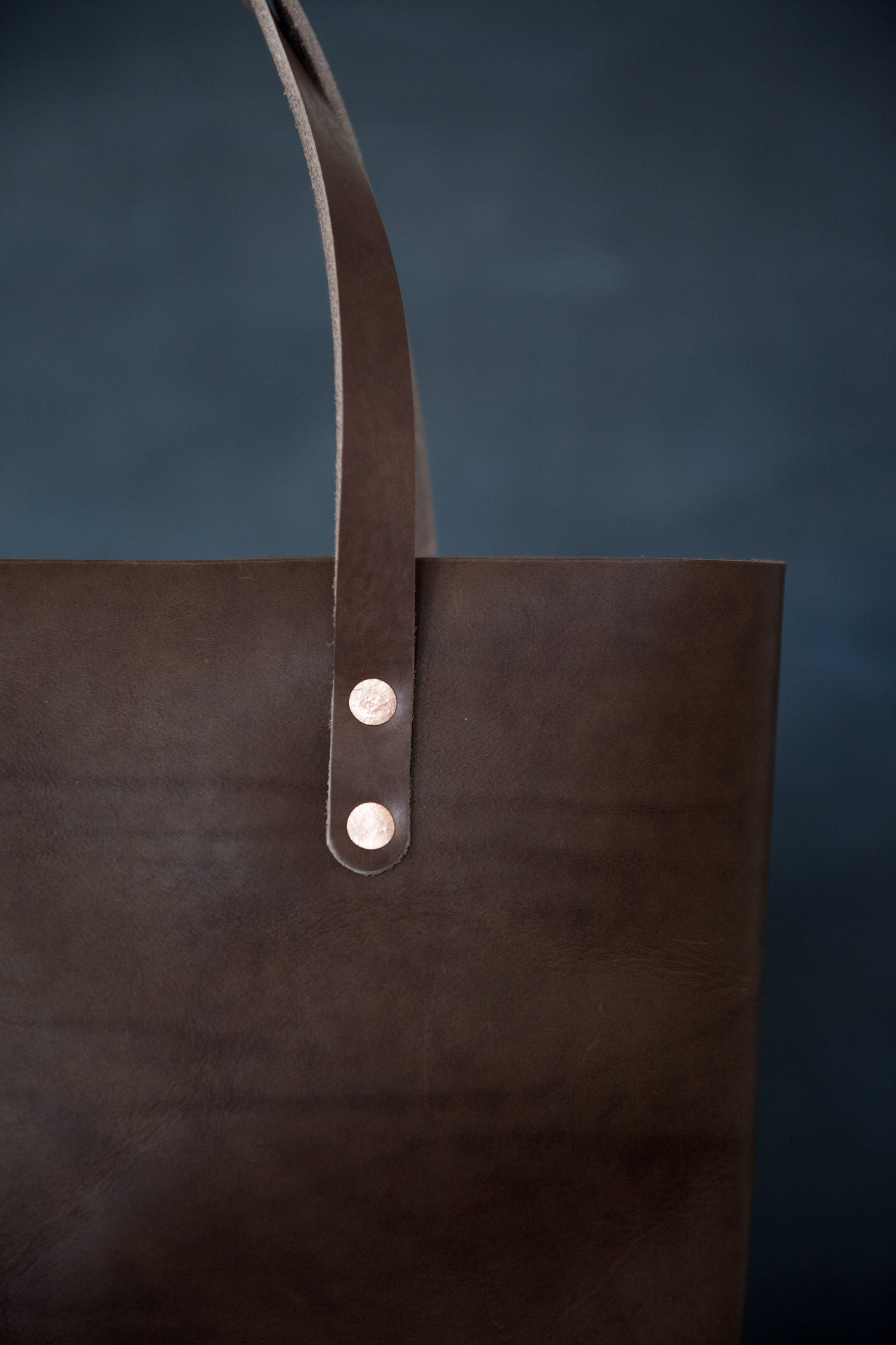 Image of Natural Tote