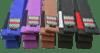 HEMP BJJ Belts