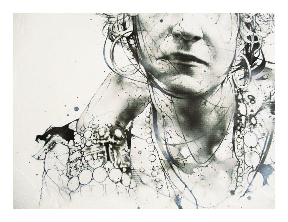 Image of Leda Rafanelli