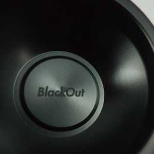 "Image of ANGLAM ONE REMASTERED ""BLACK OUT"""