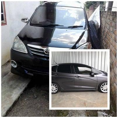 Image of Agen Sewa Mobil Untuk Honeymoon Lombok