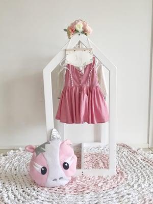 Image of Dress Up Rack / Clothing Rack CHRISTMAS  preorder