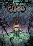 Image of Imaginary Gumbo #1