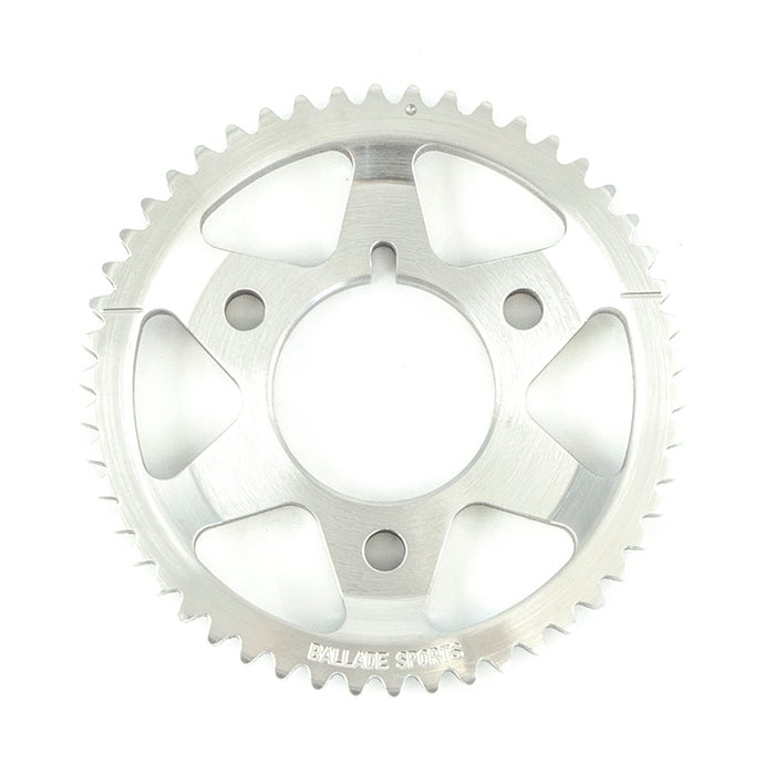 Image of Ballade Sports Honda S2000 Timing Chain Gear 00-09
