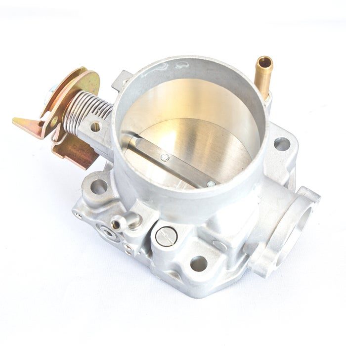 Image of Ballade Sports Honda S2000 Big Bore 70mm Throttle Body