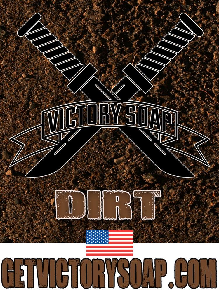 Image of Dirt !!!
