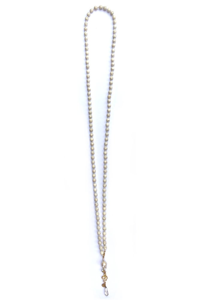 Image of Mala Necklace