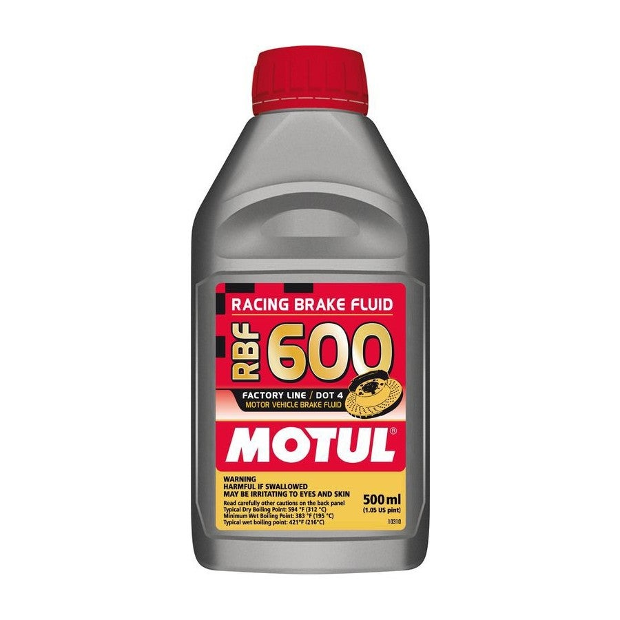 Image of Motul RBF 600